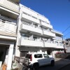 Whole Building Apartment to Buy in Sagamihara-shi Minami-ku Exterior