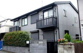2K Apartment in Kamishakujiiminamicho - Nerima-ku