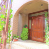 3LDK House to Buy in Shinjuku-ku Entrance