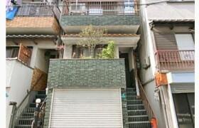 大阪市港区 市岡 6LDK {building type}