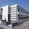 1K 아파트 to Rent in Saitama-shi Urawa-ku Exterior