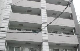 墨田区業平-1R{building type}