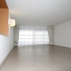 1K Apartment to Rent in Kisarazu-shi Interior