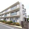 2DK Apartment to Rent in Yokohama-shi Aoba-ku Exterior