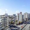 1LDK Apartment to Rent in Meguro-ku View / Scenery
