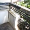 3DK House to Buy in Osaka-shi Ikuno-ku Balcony / Veranda