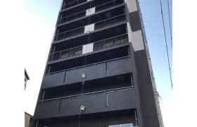 1LDK Mansion in Heian - Nagoya-shi Kita-ku