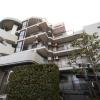 3LDK Apartment to Buy in Saitama-shi Urawa-ku Exterior
