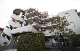 3LDK Apartment in Kamikizaki - Saitama-shi Urawa-ku