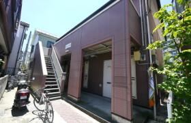 さいたま市南区 太田窪 1K アパート