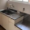 4DK House to Buy in Kyoto-shi Yamashina-ku Kitchen
