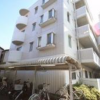 Whole Building Apartment to Buy in Warabi-shi Exterior