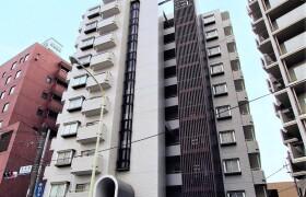 新宿区 西早稲田(その他) 2DK {building type}