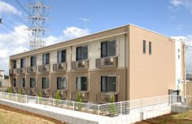 1K Apartment in Jo - Sakura-shi