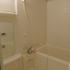 1LDK Apartment to Rent in Chuo-ku Shower