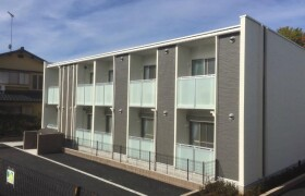 1R Apartment in Akitsucho - Higashimurayama-shi
