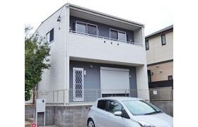 名古屋市名東区 社台 4LDK タウンハウス