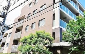 1LDK {building type} in Minamikarasuyama - Setagaya-ku