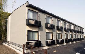1K Apartment in Nagata - Oamishirasato-shi