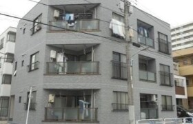 Whole Building {building type} in Minamikasai - Edogawa-ku