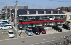 1K Apartment in Oba - Fujisawa-shi