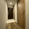 1SLDK Apartment to Buy in Yokohama-shi Nishi-ku Entrance