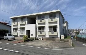 3DK Apartment in Fujigaoka - Fujisawa-shi