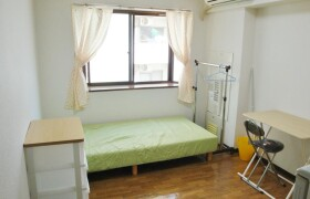 1R Apartment in Nozato - Osaka-shi Nishiyodogawa-ku