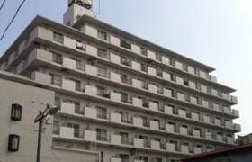 1K Mansion in Yamashitacho - Yokohama-shi Naka-ku