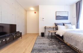 matsuri montly zoushigaya LE 43★ - Serviced Apartment, Toshima-ku
