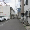 Whole Building Apartment to Buy in Higashiosaka-shi View / Scenery