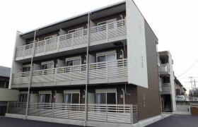1R Mansion in Ishikawa - Fujisawa-shi
