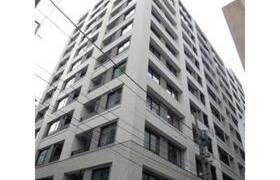1SLDK Mansion in Kandasudacho - Chiyoda-ku