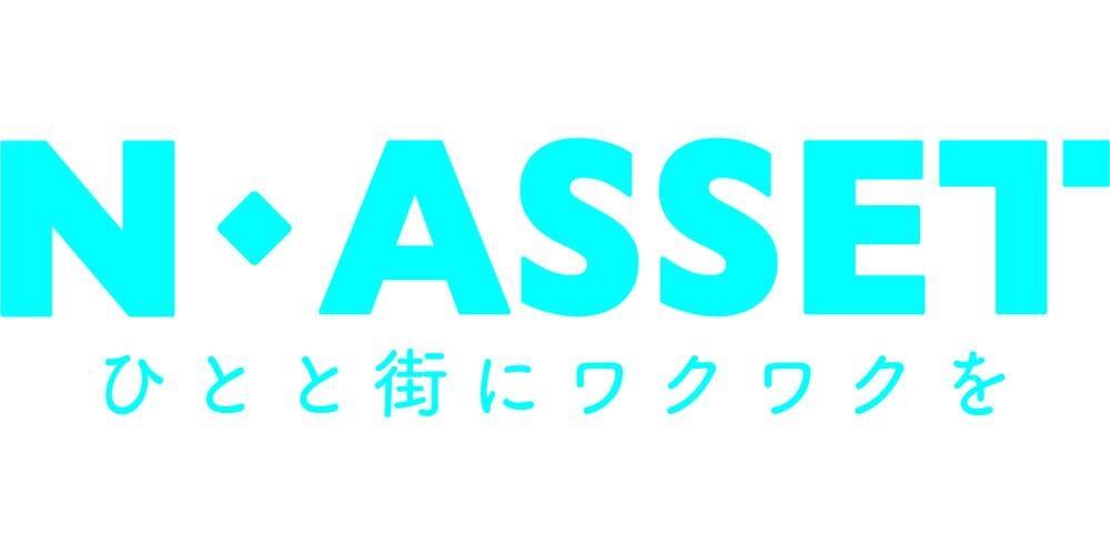 N-Asset