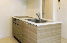 1LDK Apartment in Nihonzutsumi - Taito-ku