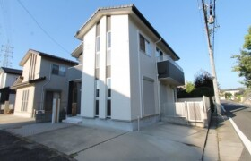 3LDK House in Sekobo - Nagoya-shi Meito-ku