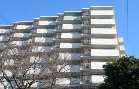 练马区光が丘-3DK公寓大厦