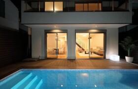 3LDK House in Kugahara - Ota-ku