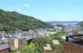 2DK {building type} in Izumi - Atami-shi