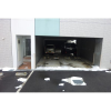 Whole Building Apartment to Buy in Sapporo-shi Atsubetsu-ku Parking