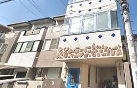 Whole Building {building type} in Ichioka - Osaka-shi Minato-ku