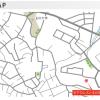 3SLDK Apartment to Buy in Yokohama-shi Aoba-ku Access Map