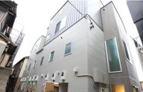 板橋區徳丸-1R{building type}