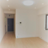 1R Apartment to Buy in Bunkyo-ku Bedroom
