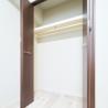 1DK Apartment to Buy in Shibuya-ku Storage