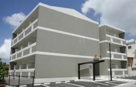 1K Apartment in Kanagusuku - Naha-shi