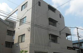 1R Mansion in Seta - Setagaya-ku