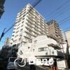 3SLDK Apartment to Buy in Nerima-ku Exterior