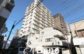 3SLDK {building type} in Toyotamakita - Nerima-ku