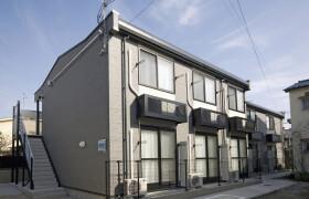 1K Apartment in Oimazato - Osaka-shi Higashinari-ku